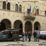 vn24_20161009_vergato_avis-auto-auser_001