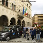 vn24_20161009_vergato_avis-auto-auser_013