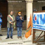vn24_20161009_vergato_avis-auto-auser_019