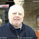 vn24_20161009_vergato_avis-auto-auser_022