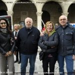 vn24_20161009_vergato_avis-auto-auser_023