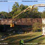 vn24_20161012_vergato_manutenzione-ponte-in-legno_001