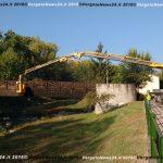 vn24_20161012_vergato_manutenzione-ponte-in-legno_002