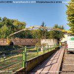 vn24_20161012_vergato_manutenzione-ponte-in-legno_004