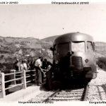 vn24_20161013_maurizio-nicoletti_ponti_ponte-ferroviario-pioppe-di-salvaro-e-inaugurazione_003