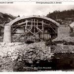 vn24_20161013_maurizio-nicoletti_ponti_ponte-ferroviario-pioppe-di-salvaro-e-inaugurazione_008