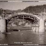 vn24_20161013_maurizio-nicoletti_ponti_ponte-ferroviario-pioppe-di-salvaro-e-inaugurazione_011