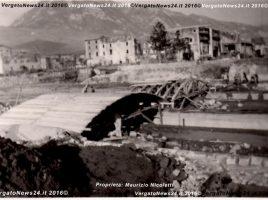 vn24_20161013_maurizio-nicoletti_ponti_ponte-ferroviario-torrente-vergatello-a-vergato_004
