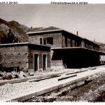 vn24_20161013_maurizio-nicoletti_ponti_stazione-fs-vergato_006