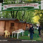 vn24_20161015_vergato_mercatio-al-pincio_01
