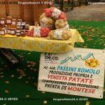 vn24_20161015_vergato_mercatio-al-pincio_03