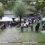 vn24_20161016_labante_festa-autunno_001