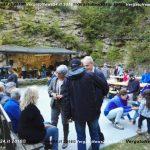 vn24_20161016_labante_festa-autunno_002