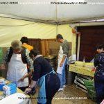 vn24_20161016_labante_festa-autunno_004