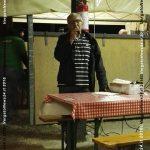 vn24_20161016_labante_festa-autunno_007