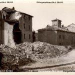 vn24_20161024_maurizio-nicoletti_vergato-bombardata-1943-1944-_centro-via-bacchetti-macerie-distilleria-e-fabbrica-gazzose-monfredini-1944-copia_028