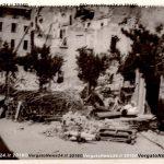 vn24_20161025_m-nicoletti_vergato-bombardata_002