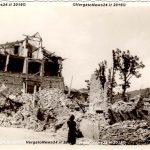 vn24_20161025_m-nicoletti_vergato-bombardata_008
