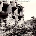 vn24_20161025_m-nicoletti_vergato-bombardata_009