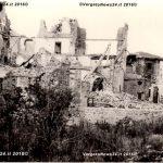 vn24_20161025_m-nicoletti_vergato-bombardata_010