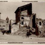 vn24_20161025_m-nicoletti_vergato-bombardata_030