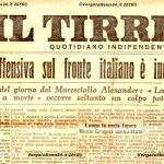 vn24_20161026_il-tirreno-17-04-1945-vergato-conquistata-dalla-quinta-armata_02