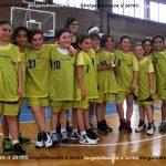 vn24_20161027_play-basket-dsc_5767