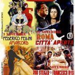vn24_20161027_riefolo_manifesto-cinema-copia