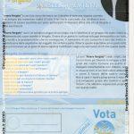 vn24_20161028_ferrari-sindaco_01-0001