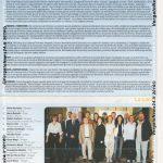 vn24_20161028_ferrari-sindaco_01-0002