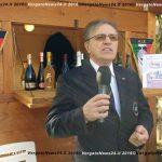 vn24_20161029_vergato_green-market-2_016