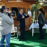 vn24_20161029_vergato_green-market-2_019