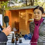 vn24_20161029_vergato_green-market-2_020