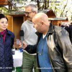 vn24_20161029_vergato_green-market-2_029