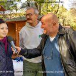 vn24_20161029_vergato_green-market-2_030