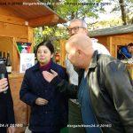 vn24_20161029_vergato_green-market-2_031
