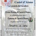 vn24_cri-castel-daiano_locanda-001-ridotto
