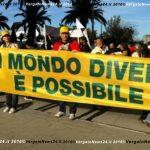 vn24_legambiente-tondo-giallo-trasparente_logo_02
