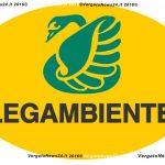 vn24_legambiente_logo_01