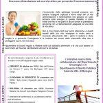 vn24_locandina_invito-prevenzione-tumori-seno_01