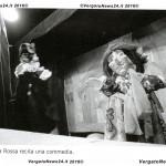 Vn24_160216_La Rossa del Vergato-001 copia
