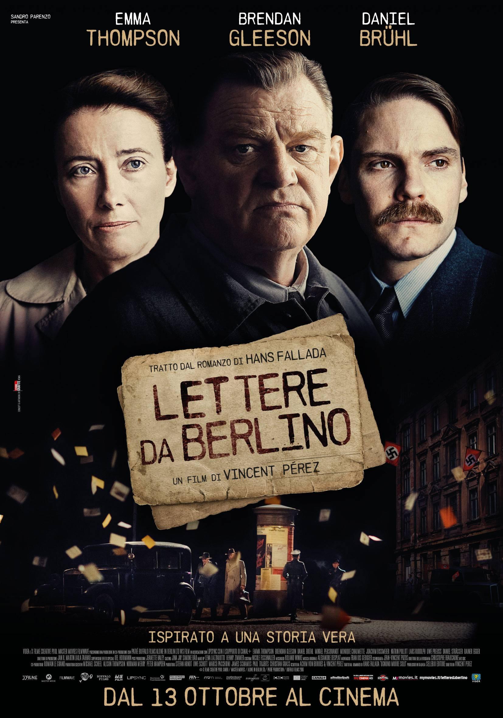 poster lettere-da-berlino-2016