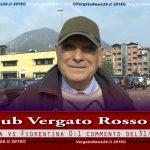 vn24_20161027_vergato_club-rosso-blu-01