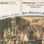 vn24_20161029_bernardi-umberto_san-martino-in-piazza_6