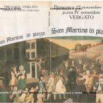 vn24_20161029_bernardi-umberto_san-martino-in-piazza_9