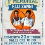 vn24_20161030_polisportiva-f-lli-zanni_memorial_001