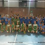 vn24_20161103_2-torneo-playbasket-vergato_001