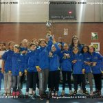 vn24_20161103_2-torneo-playbasket-vergato_002