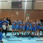 vn24_20161103_2-torneo-playbasket-vergato_003