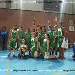 vn24_20161103_2-torneo-playbasket-vergato_004